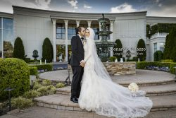Tampa-Photographers-Destination-Weddings