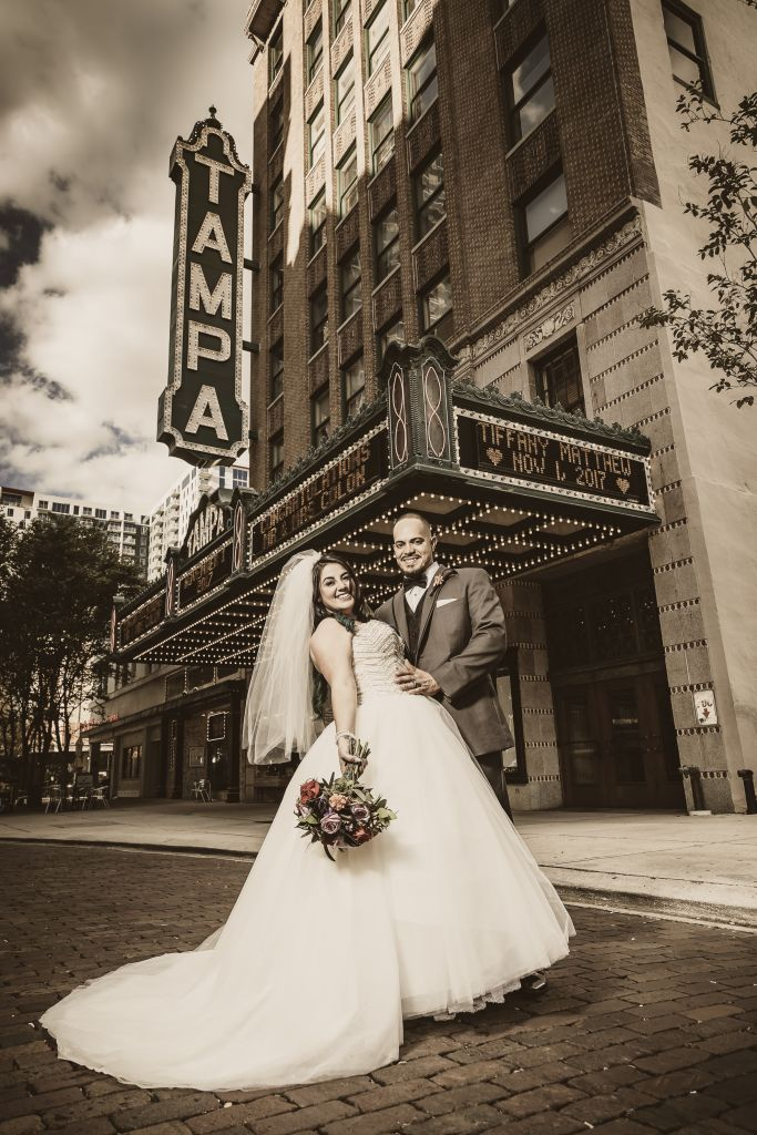 Wedding-Photographers-Tampa-Theatre