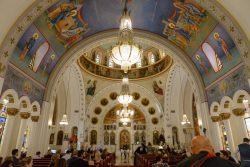 Greek-Orthodox-Weddings