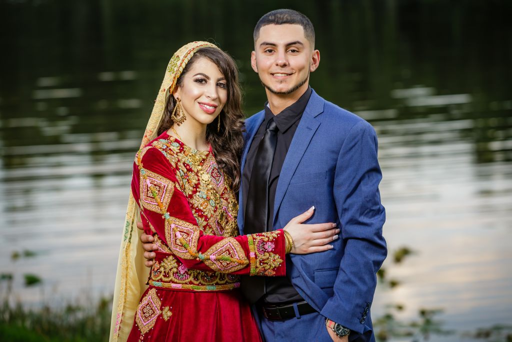 Muslim-Wedding-Tampa-Palms