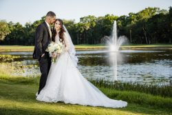 Wedding-Photographers-in-Tampa-Palms