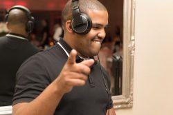 DJs-in-Tampa-Tony